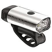 Lezyne Micro Drive 400XL  Front Light