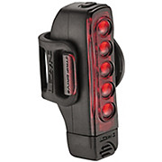 Lezyne Strip Drive Rear Light
