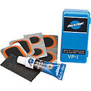Park Tool Vulcanising Patch Kit VP1
