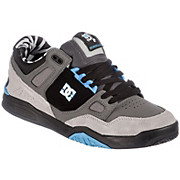 DC Ken Block Stag 2 Shoes AW15