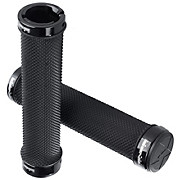 Intense Lock-On Grips