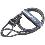 BBB Micro Loop Lock BBL51