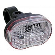 Smart RL401WW 401 white LED front light