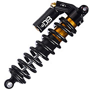 Cane Creek DB Coil Rear Shock