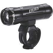 BBB HighFocus 170L Front Light BLS-62
