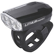 BBB Spark front mini light BLS-46