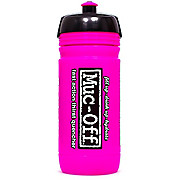 Muc-Off Water Bottle 2015