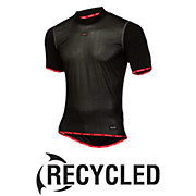 Giordana Body clone Windfront SS - Ex Display