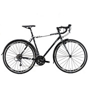 Raleigh Maverick Tour Road Bike 2015