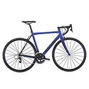 Raleigh Militis Comp Road Bike 2015