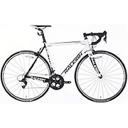 Raleigh Militis Elite Road Bike 2015