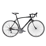 Raleigh Revenio 1 Road Bike 2015