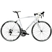 Raleigh Revenio 2 Road Bike 2015