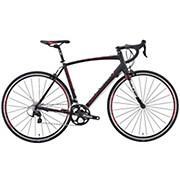 Raleigh Revenio 3 Road Bike 2015