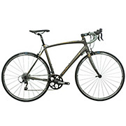 Raleigh Revenio 3 Road Bike 2015