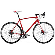 Raleigh Revenio 5 Disc Road Bike 2015