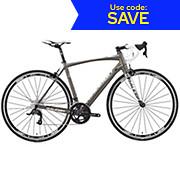 Raleigh Revenio Carbon 1 Road Bike 2015