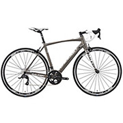 Raleigh Revenio Carbon 1 Road Bike 2015