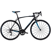 Raleigh Revenio Carbon 2 Road Bike 2015