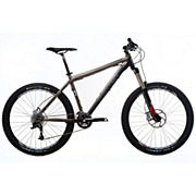 Diamondback Axis Hardtail Bike