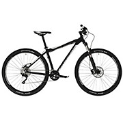 Diamondback Axis Hardtail Bike 2015