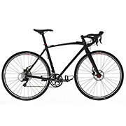 Diamondback Contra CX Bike 2015