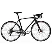 Diamondback Contra CX Bike 2015