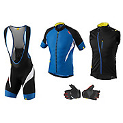 Mavic HC Clothing Bundle