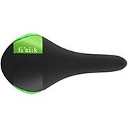 Fizik Aliante R3 Kium 2015 Team Edition Saddle