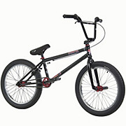 Subrosa x Stormwitch BMX Bike 2015