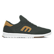 Etnies Lo-Cut SC Shoes AW15