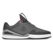 Etnies Marana E-Lite Shoes AW15