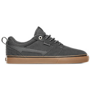 Etnies Rap CT Shoes AW15