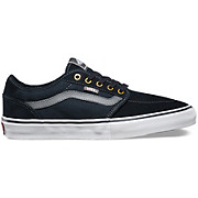Vans Lindero 2 Shoes AW15