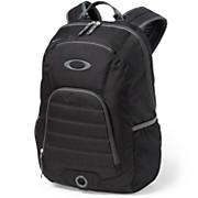Oakley 4 On The Floor Backpack