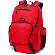Oakley Blade Wet-Dry 30 Backpack