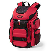 Oakley Enduro 30 Backpack