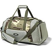 Oakley Gym to Street SM Duffel Bag