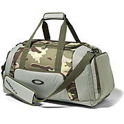 Oakley Gym to Street SM Duffel Bag