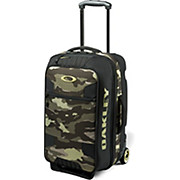 Oakley Long Weekend Carry On Luggage Bag