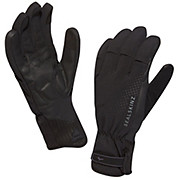 SealSkinz Brecon XP Gloves AW15