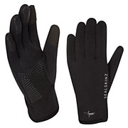 SealSkinz Fairfield Glove AW15
