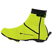 SealSkinz Open Sole Neoprene Overshoe 2016