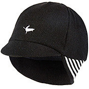 SealSkinz Reflective Belgian Cycle Beanie 2017