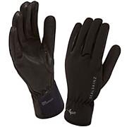 SealSkinz Sea Leopard Glove AW15