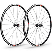 Vision Team 25 Road Wheelset 2015