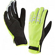 SealSkinz All Weather XP Cycle Glove AW16