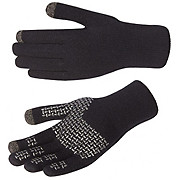 SealSkinz Ultra Grip Gauntlet Glove AW15