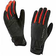 SealSkinz Womens All Weather XP Cycle Glove AW15