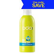 Odosport Refresh Odour Eliminator Spray
